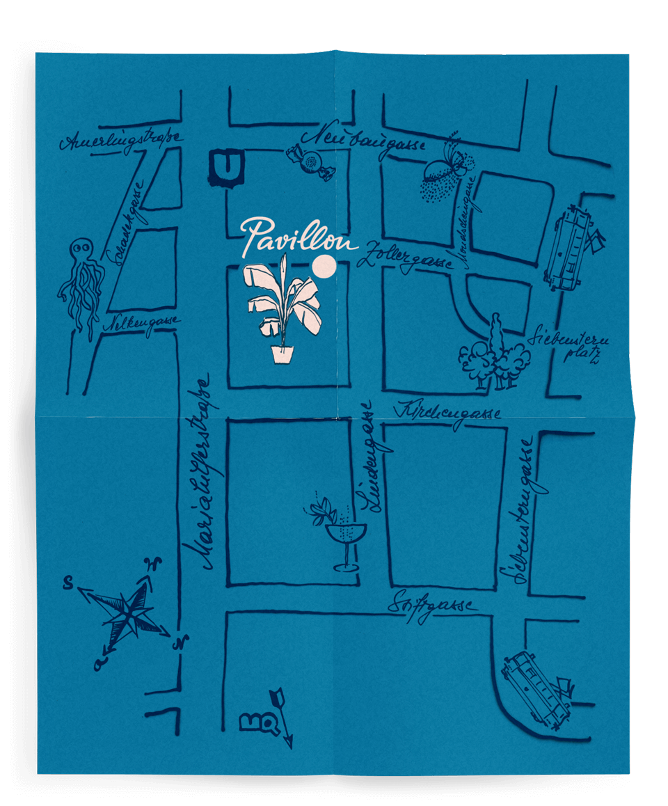 HotelPavillon_Map-WEB