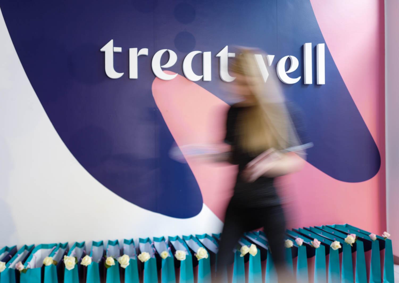 Treatwell-allthatsparkles-Event_11_2017-1070821