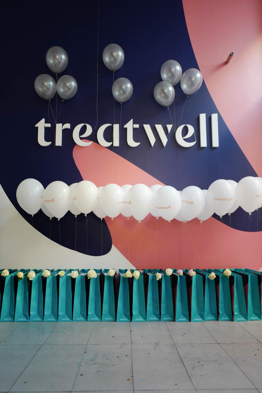 Treatwell-allthatsparkles-Event_11_2017-1070879