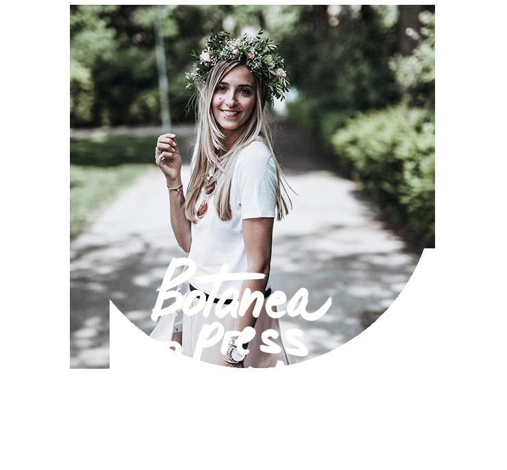 Press Presentation Day