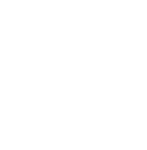 Blogger-Palais-Party