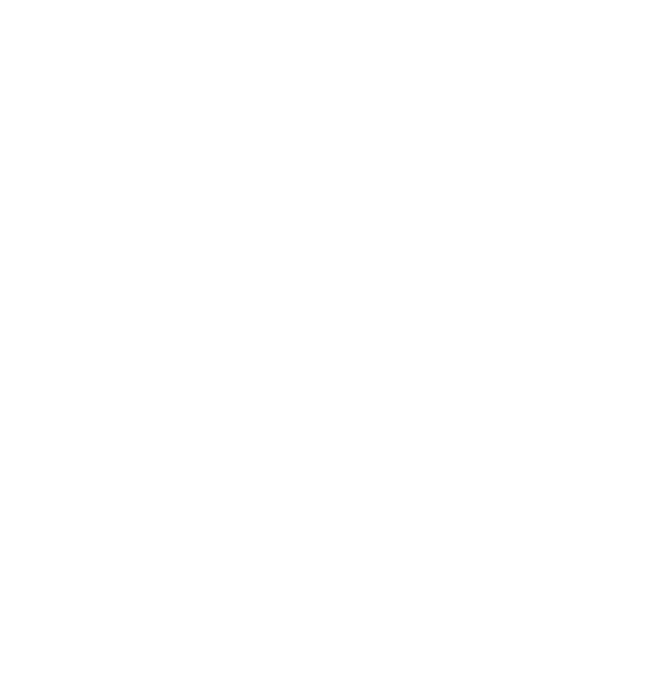 BloggerAwardBeautyCorner