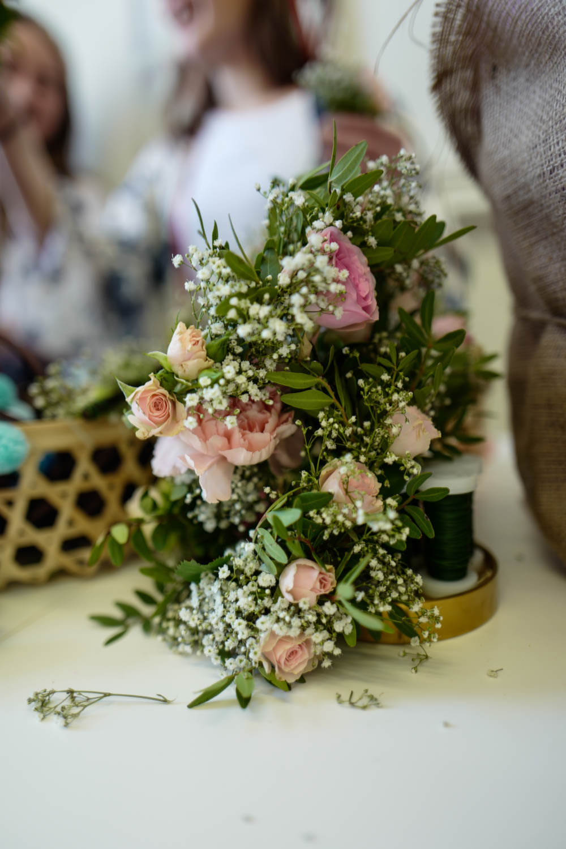 WeAreFlowergirls-Blumentopf-Paper-Vase–1190517
